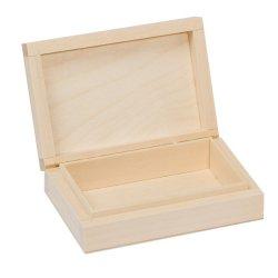 bo te carte de visite la boissellerie fabricant d 39 objets en bois. Black Bedroom Furniture Sets. Home Design Ideas